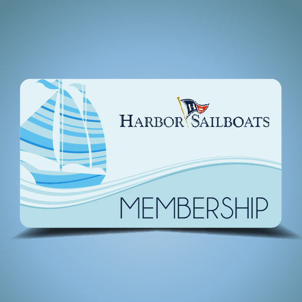 Difference Between Sailing Club and Fractional Membership