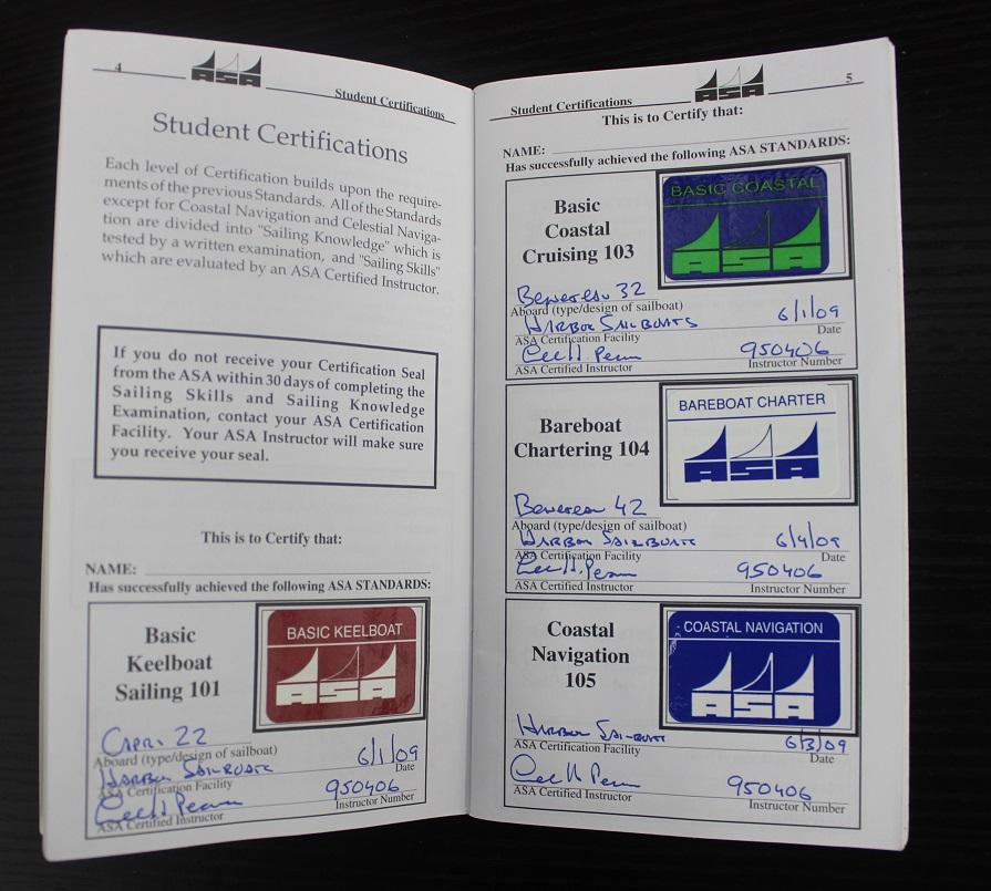 Do ASA Certifications Expire?