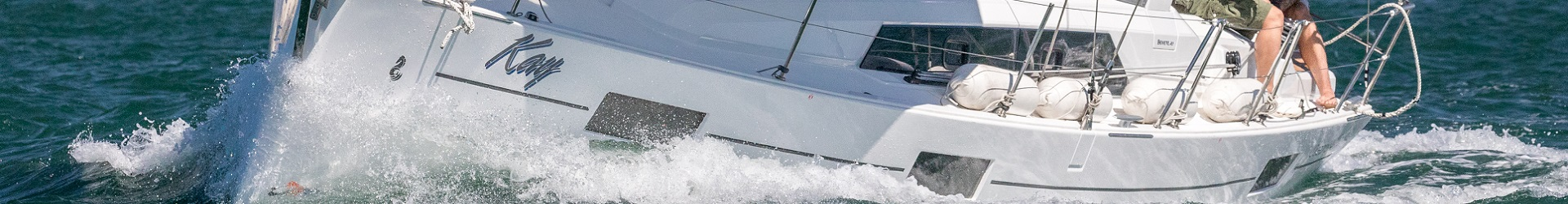 Asa Sailing Lessons In San Diego Harbor Sailboats